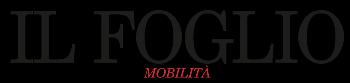 Il Foglio Mobilità